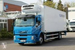 Volvo FE 260 E5/TK 1200 Spectrum/Bi-Temp./Tür/LBW/ATP truck used refrigerated
