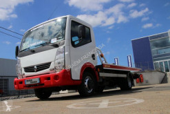 Camion Renault Maxity vehicul de tractare second-hand
