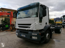 Vrachtwagen chassis Iveco Stralis AT 190 S 42