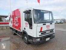 Camion frigo mono température Iveco Eurocargo 60 E 14