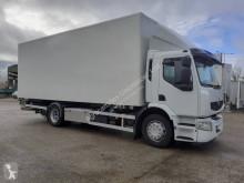 Kamión na prepravu kontajnerov Renault Premium 270