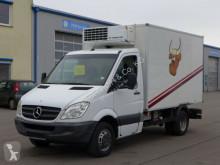 Utilitaire frigo Mercedes Sprinter Sprinter 516*Euro 5*ThermoKing V-500*Portal*TÜV*