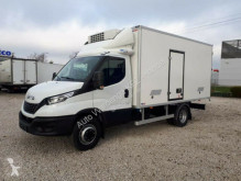 Рефрижератор Iveco Daily Daily Tiefkühlkoffer -18°C