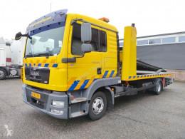 MAN Camion TGL 12.220