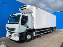 Kamion chladnička mono teplota Renault Premium 380