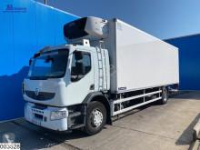 Renault egyhőmérsékletes hűtőkocsi teherautó Premium 380