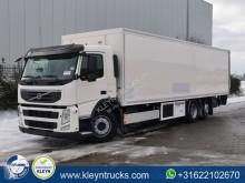 Lastbil Volvo FM11 kylskåp mono-temperatur begagnad