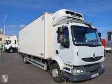 Camion frigorific(a) Renault Midlum 220