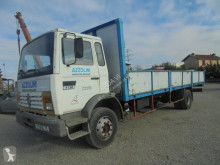 Camion Renault Midliner S 130 plateau occasion