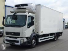 Camion frigo Volvo FL 240*Euro 5*ThermoKing T-1000*Chereau*16ton.