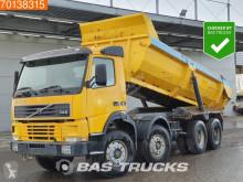 Camion benne Volvo FM12 380