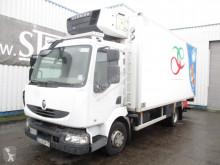 Camion frigo monotemperatura Renault Midlum 190 DXI
