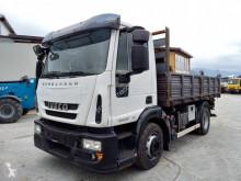Camion benă Iveco Eurocargo 120 E 22