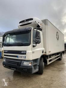 Camión DAF CF 65.300 frigorífico mono temperatura usado