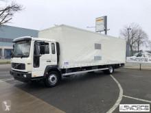 Camion Volvo FL 220 frigo mono température occasion