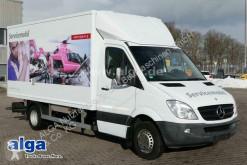 Mercedes Sprinter 516 CDI Sprinter, Technischer Notdienst fourgon utilitaire occasion