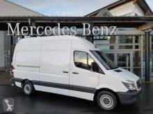 Mercedes Sprinter Sprinter 313 CDI Superhochdach 3665 fourgon utilitaire occasion