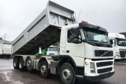 Vrachtwagen kipper Volvo FM-480 10x4R
