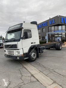 Camion châssis Volvo FL 290