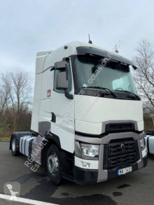 Renault Camion Gamme T 460.19 DTI 11
