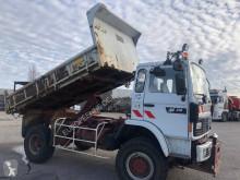 Renault construction dump truck Midliner 210