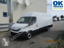 Iveco Daily 35S16A8 V фургон б/у