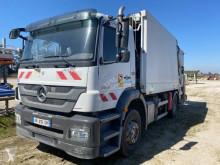 Mercedes Axor 1829 autres camions occasion