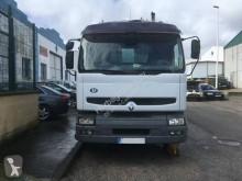 Camion Renault Kerax 270.19