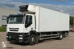 Camion frigo Iveco Stralis AD 190 S 42 P