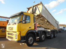 Camion Volvo FM 440 benne occasion
