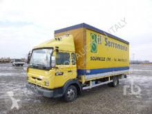 Camion rideaux coulissants (plsc) Renault Midliner