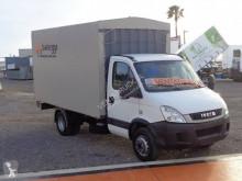 Kamión valník Iveco Daily 70C18