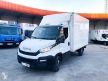 Camion frigo Iveco Daily 35C13