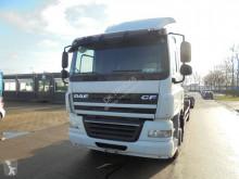 DAF BDF truck CF 410