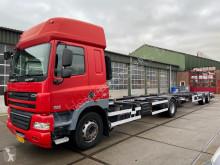 DAF BDF truck CF 85.410