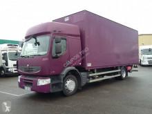 Camion furgon Renault Premium 270