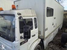 Renault Midliner 150 övriga lastbilar begagnad