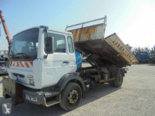 Camion ribaltabile Renault Midliner 180