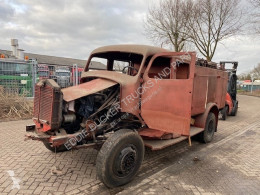 Mercedes LAF 311-36 used other trucks