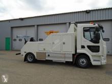 Camião DAF LF 220 pronto socorro novo