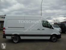 Mercedes Sprinter Sprinter 513/514cdi KA/3665MM 2XSBT.AHK.3,5T furgone usato