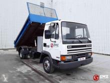 Camion benă DAF 45
