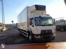 Renault refrigerated truck Premium 320