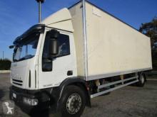 Iveco furgon teherautó Eurocargo 180 E 28