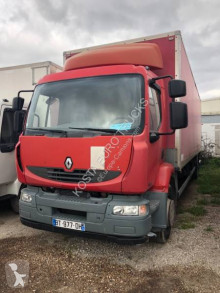 Camion fourgon Renault Premium 270 DCI
