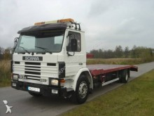 Scania H 93H280 truck used tow