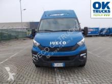 Iveco cargo van Daily 35S14 V