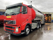 Volvo FH12 autres camions occasion