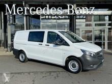 Mercedes Vito Vito 111 CDI Mixto 5Sitze AHK Klima Kamera fourgon utilitaire occasion