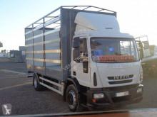 Camion plateau Iveco Eurocargo ML 180 E 28